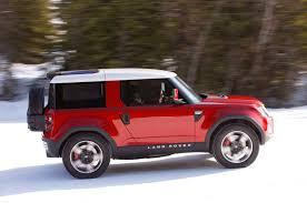 original land rover evoque u2013 jim on cars