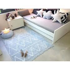 tapis pour chambre garcon tapis chambre bebe pour tapis chambre bebe fille 9n7ei com