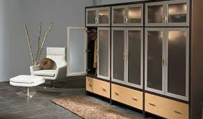 Calgary Kitchen Cabinets Cabinetry Calgary Cabinet Solutions