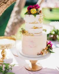 wedding cake holder wedding cakes best wedding cake holder photos best weddings