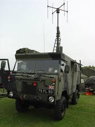 land rover forward control 75 fl 93 land rover 101 forward control