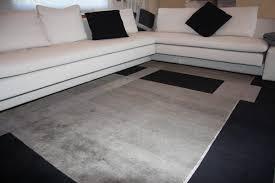tappeto grande moderno tappeti moderni 79 images tappeti per arredare piccoli