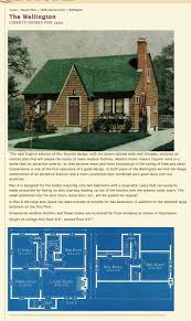 liberty cottage house plans home deco plans
