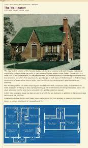 liberty cottage house plans home deco plans