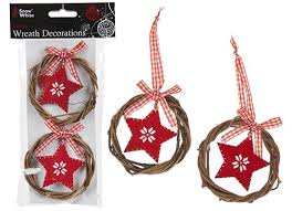 Christmas Wreath Decorations Wholesale Uk by Christmas Decorations Wholesale Angel Wholesale