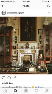 107 best english country houses images on pinterest english