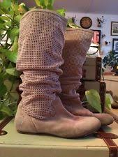 s slouch boots australia ugg australia leather pull on slouch boots for ebay
