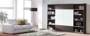 cabinet living room living room storage cabinet delmaegypt