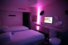 mood lighting for room mood lights for bedroom romantic bedroom lighting ideas mood lights