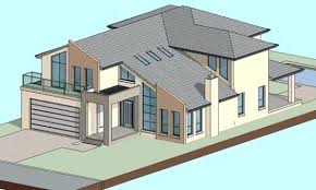 home design software cnet house making software narrg com