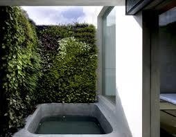 Patio Garden Apartments by Garden Design Garden Design With Small Plants Apartment Patio