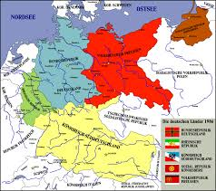 Map Of Europe Pre Ww1 by Altered Maps 4 Partitioning Eastern Europe Like In The Good Old