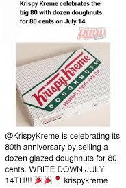Krispy Kreme Meme - 25 best memes about krispy kreme krispy kreme memes