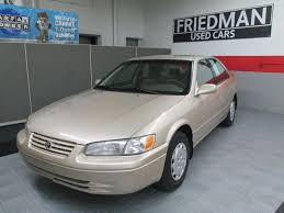used cars for sale at friedman used cars bedford heights ohio
