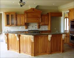 Gold Kitchen Cabinets - kitchen unique gold normabudden com