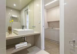neat bathroom ideas bathroom best neat bathroom ideas for adding home decorating