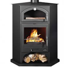 corner stoves traditional u0026 contemporary corner stoves