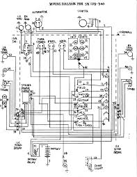delco remy generator wiring diagram and saleexpert me