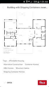 l shaped floor plans h shaped house floor plans u shaped house plans h shaped house plans