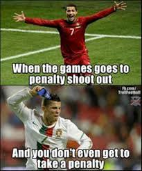 Soccer Memes Funny - funny soccer birthday meme soccer best of the funny meme
