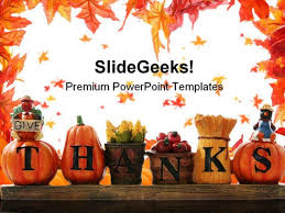 Free Thanksgiving Powerpoint Backgrounds Free Thanksgiving Powerpoint Templates Cppalerts Info