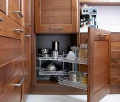 corner kitchen cabinet ideas 18 corner cupboards kitchen ideas kitchen corner cabinet storage