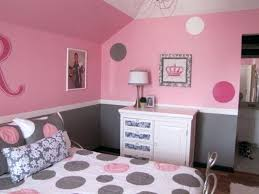 pink and gray bedroom grey and pink teenage bedroom koszi club
