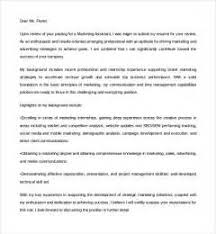 poetry submission cover letter cover letter examples for poetry