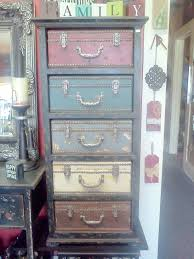 Upcycled Furniture Designs Diy by The Art Of Up Cycling Upcycling Furniture Ideas Simple Ways