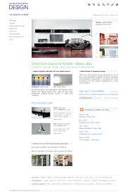 artenergy custom e commerce website development for a san
