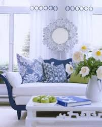 Rooms Decorated In Blue South Shore Decorating Blog Blue U0026 White Rooms And Very
