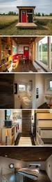 greenmoxie a 340 sq ft tiny house with an off grid and eco
