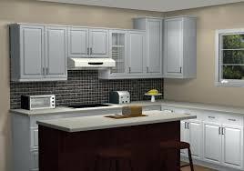 popular kitchens best amazing kitchen cabinet design tool kitchen