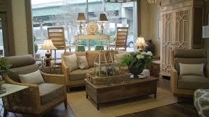 Furniture  Braggs Furniture Huntsville Al Artistic Color Decor - Huntsville furniture