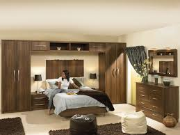 Fitted Bedroom Furniture For Small Rooms Fitted Bedroom Furniture Small Rooms Magnificent On Bedroom