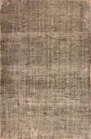 Over Dyed Distressed Rugs Over Dyed Distressed Rugs Number 19096 Vintage Rugs Woven