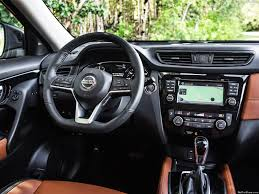 nissan rogue wheel size nissan rogue 2017 pictures information u0026 specs