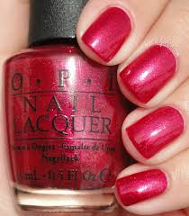 kelliegonzo opi skyfall collection for holiday 2012 part two