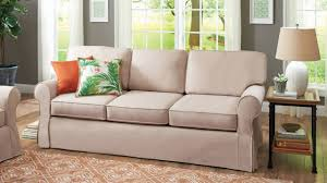 best sofa slipcovers reviews sofa best great pottery barn armchair slipcover perfect pottery barn