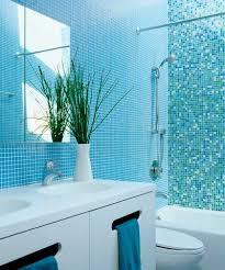 2013 bathroom design trends bathroom tile trends the new styles in mosaic tiles