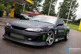 nissan zenki photo collection nissan 200sx s13 s14