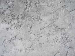 white stucco wall texture 3 by fantasystock on deviantart