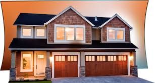 Overhead Door Fairbanks Houston Garage Door Overhead Garage Doors Houston 24