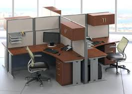 Office Desk Configurations Office Desk Office Desk Configurations Ready To Assemble