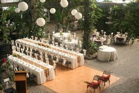 naga city weddings moraville hotels