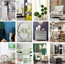 Home Decor Design Templates Home Interior Design Catalogs 13 Free Psd Catalog Design Images