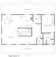 home design floor plans beautiful plan surripui net