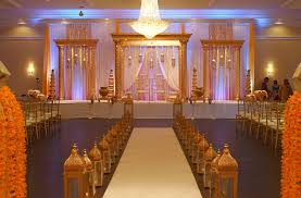 wedding backdrop mississauga dulhan mandap toronto indian wedding and reception décor
