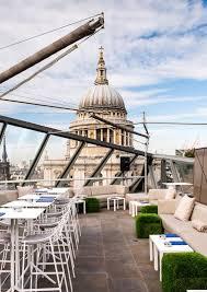 Top Ten Bars In London Best 25 Madison London Ideas On Pinterest Top London