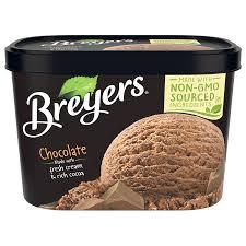 ice cream u0026 novelties meijer com